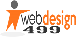 WebDesign499 | Wellington Web Design