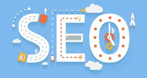 Wellington SEO Experts