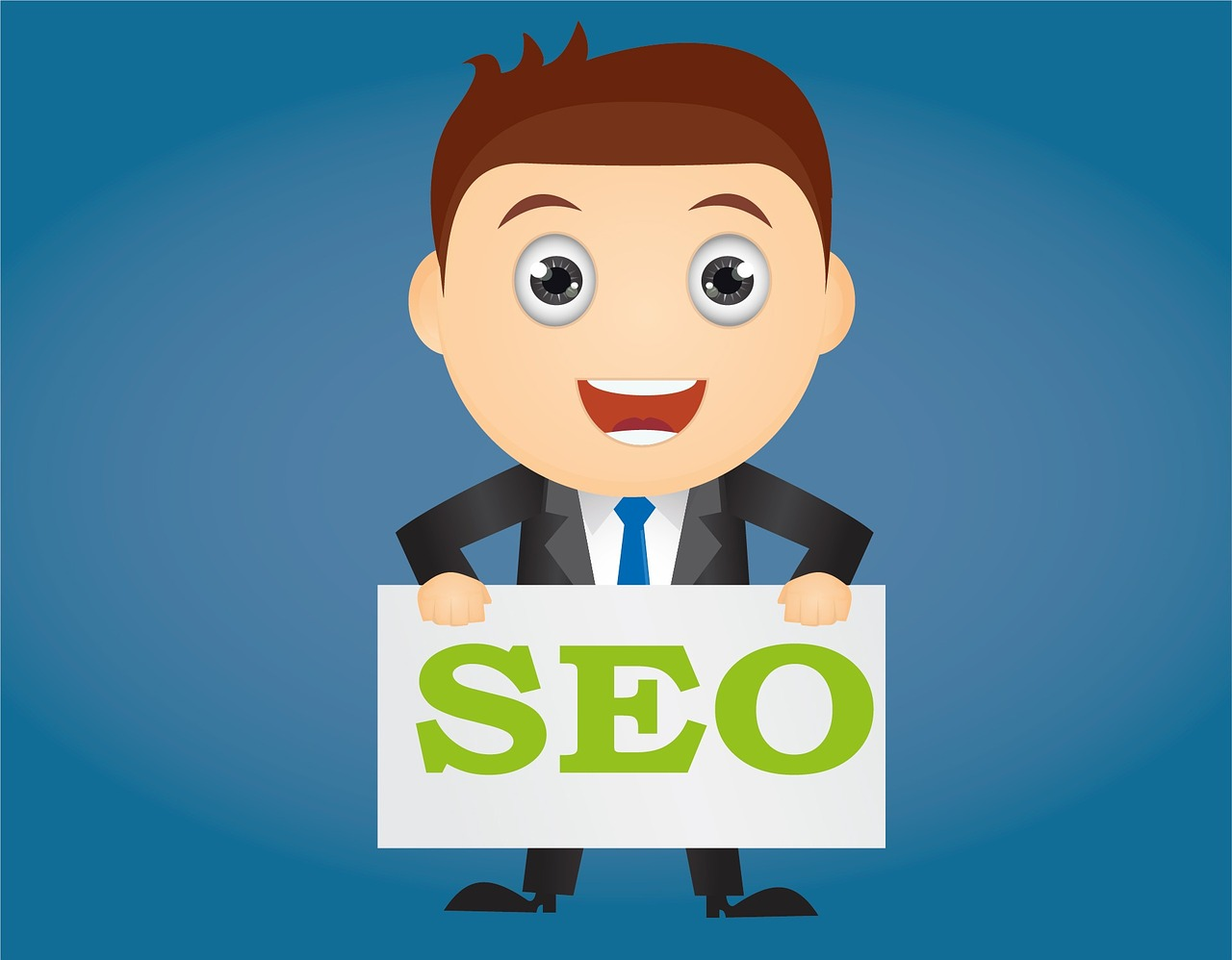 West Palm Beach SEO Services