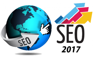 Professional-Search-Engine-Optimization-Services-for-Small-Business