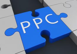 PPC-Is-Important