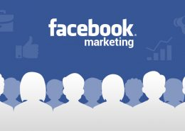 West Palm Beach Facebook Marketing