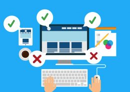 Web Design Mistakes to Avoid - WebDesign499