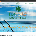 Moore Pools & Spas