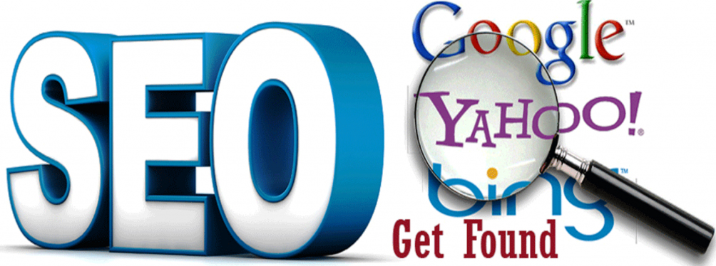 Best Palm Beach SEO Provider