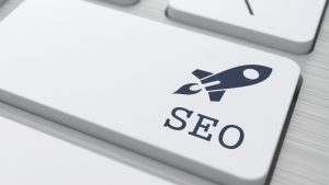 SEO: How Does It Work?