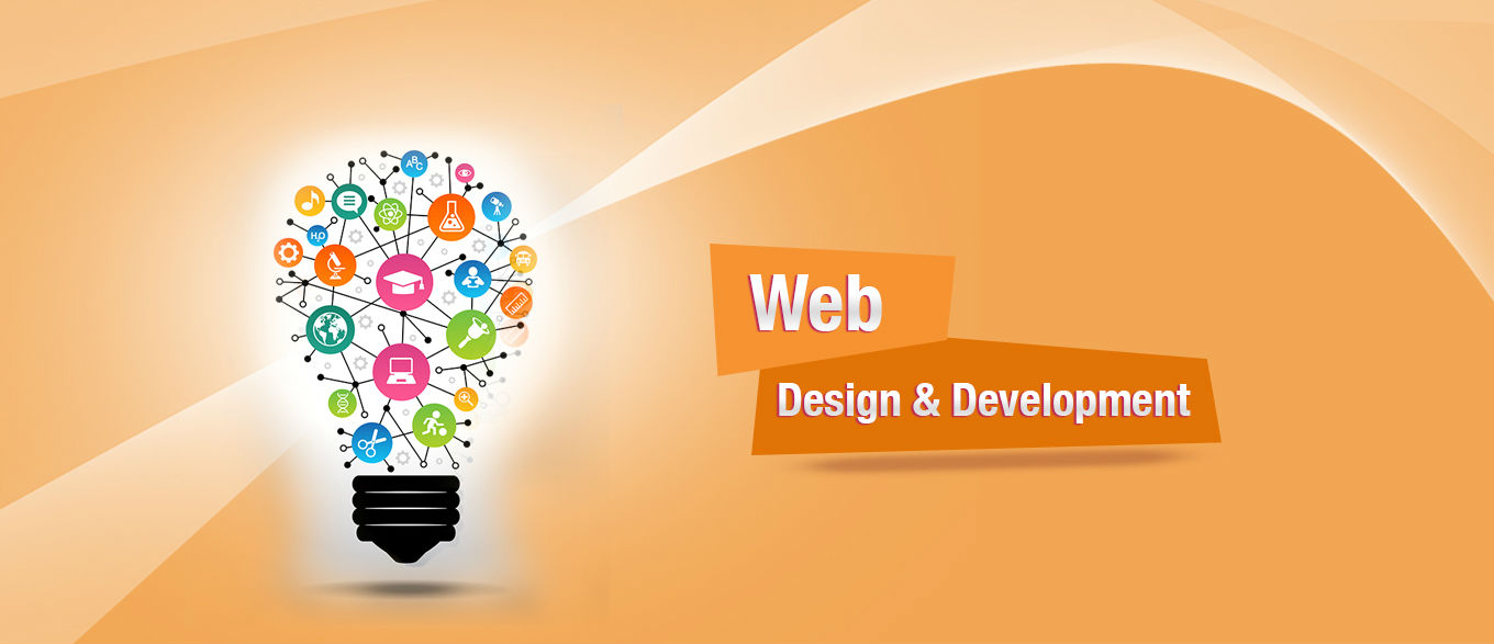 Wellington Web Design - West Palm Beach Web Design