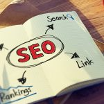 Local West Palm Beach SEO Agency