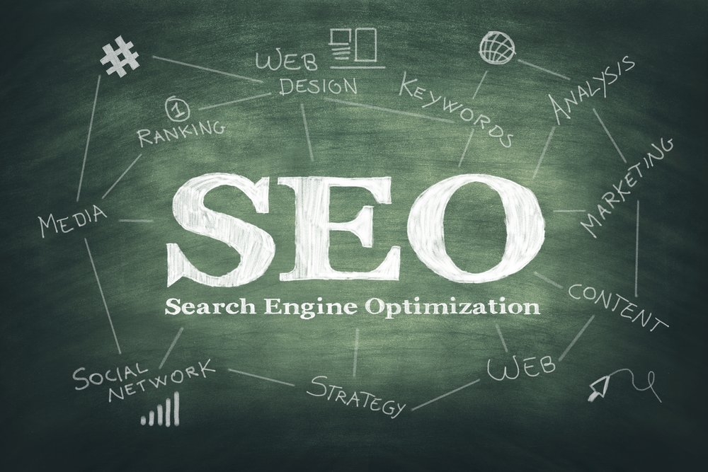 SEO-Is-A-Must