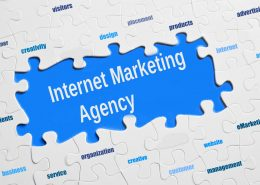 Hire The Right Internet Marketing Agency