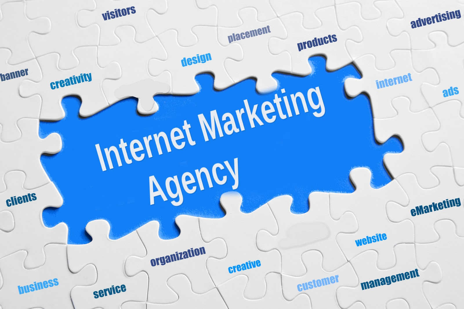 Best Internet Marketing Companies