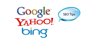 SEO Is Necessary In 2017