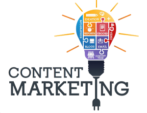CONTENT MARKETING FLORIDA