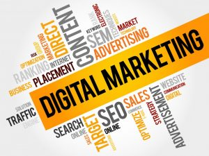 West Palm Beach Digital Marketing Done Right