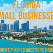 Florida FAQ Marketing