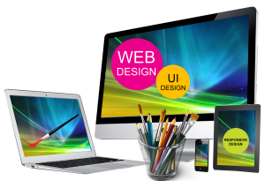 WebDesign499 Wholesale Web Design