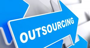 Outsourcing-WebDesign499