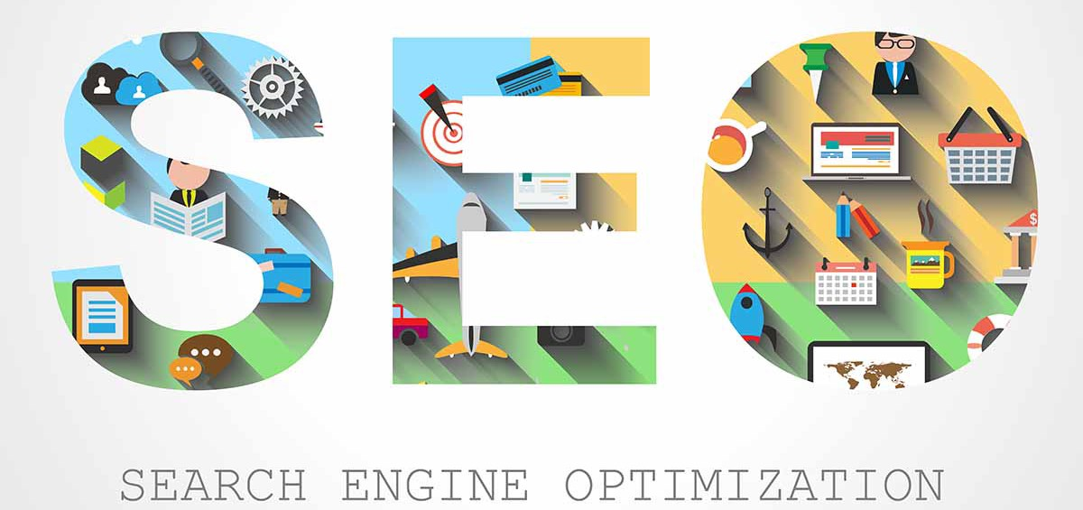 Wholesale SEO Services WebDesign499