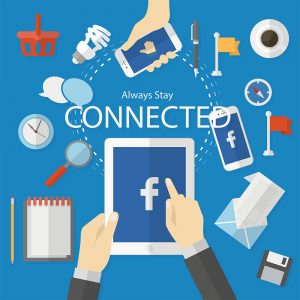 Facebook Marketing WebDesign499