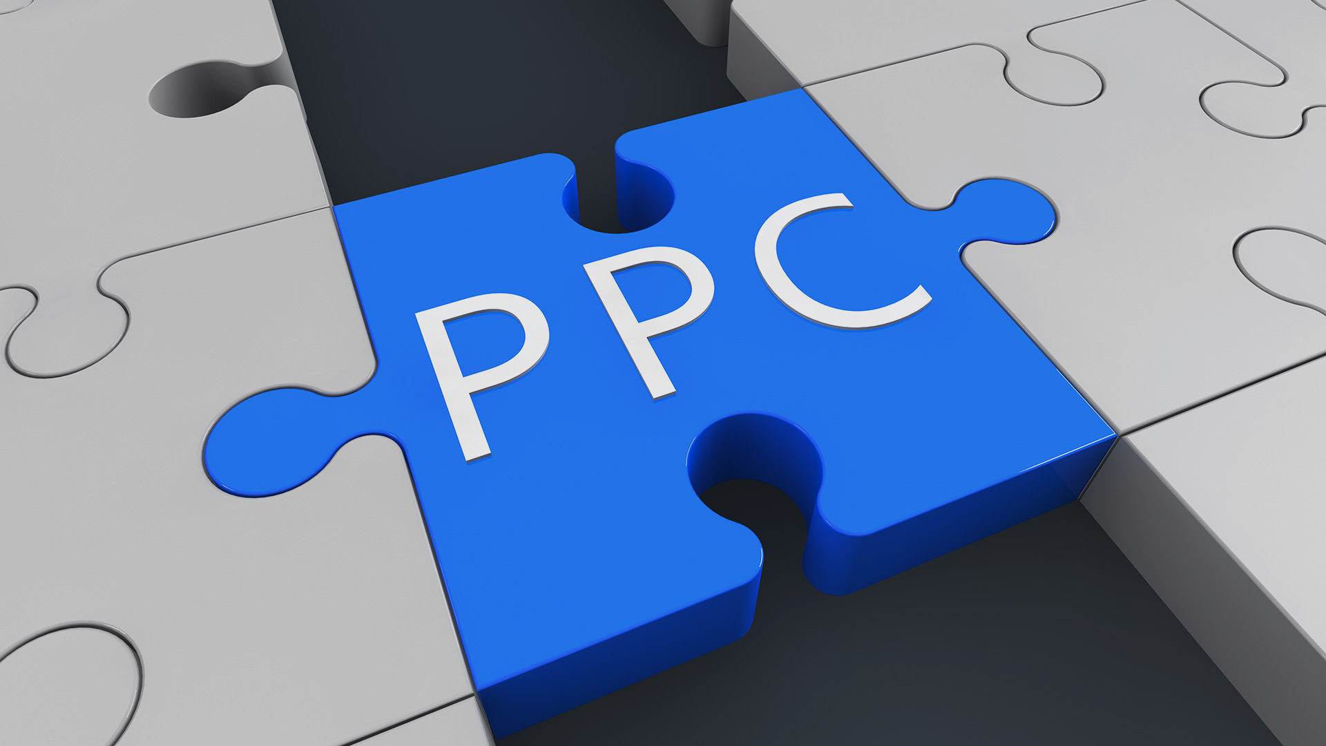 The Use of PPC Advertising in Business Today