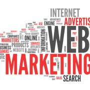 Internet Marketing Port Charlotte Florida