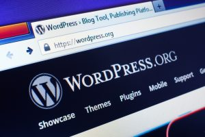 WordPress-For-WebDesign