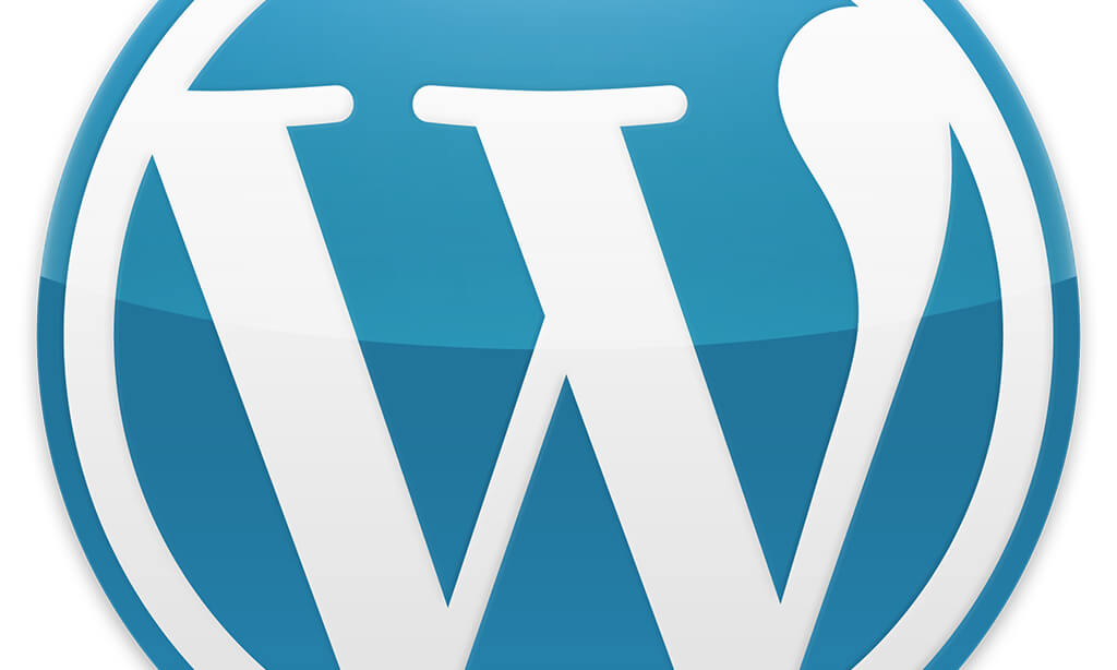WordPress-User-Friendly-CMS