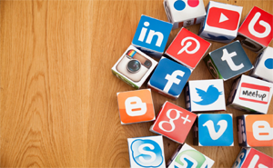 Social Media & SEO: How The Likes Of Facebook & Twitter